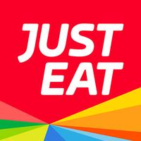 Sushi Fusion Brighton. Japanese cuisine. Sushi rolls and more. Delivery by Just Eat